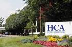 www.hcahealthcare.com